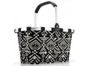 Reisenthel - nákupní košík Carrybag Hopi