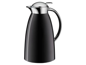 Alfi - termokonvice Gusto Black černá 1000 ml