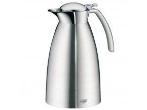 Alfi - termokonvice Gusto TT 1500 ml