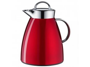 Alfi - termokonvice Dan Red 1000 ml