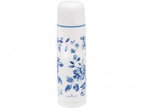 Green Gate termoska Amanda indigo 800 ml