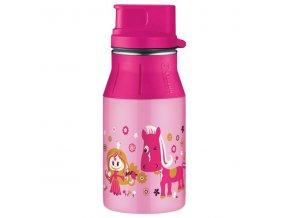 Alfi - lahev II na pití Little Princess 0,4l
