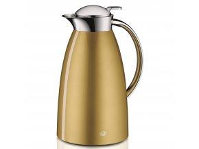 Alfi - termokonvice Gusto Brass 1000 ml