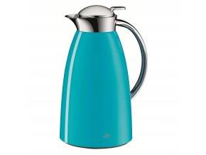 Alfi - termokonvice Gusto Aquamarin 1000 ml