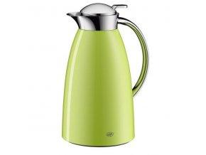 Alfi - termokonvice Gusto Applegreen 1000 ml