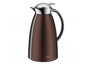 Alfi - termokonvice Gusto Hot chocolate 1,0l