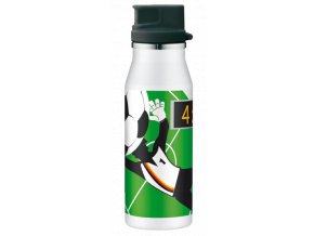 Alfi - lahev na pití Fotbal 0,6l