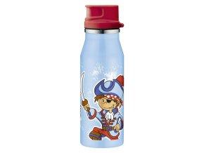 Alfi - lahev na pití Pirates 0,6l