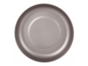 Lifeventure - ultralehký talíř Titanium Plate