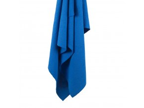 Lifeventure ručník MicroFibre Travel Towel XL Blue