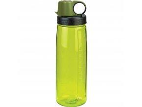 NALGENE - láhev na pití OTG 650 ml Spring Green