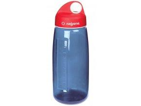 NALGENE - lahev na vodu N-Gen 750 ml Tricolor