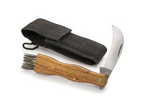 Houbařský nůž Sagaform