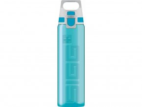 SIGG lahev na pití VIVA ONE aqua 0,75l