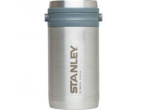 Stanley - termohrnek MOUNTAIN ocel 354 ml