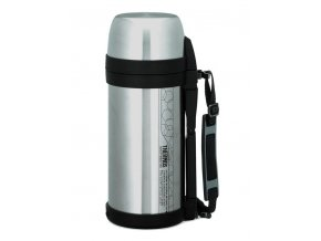 Thermos - termoska Mountain FDH 2l