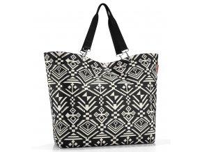 Reisenthel - taška ( plážová ) Shopper XL Hopi