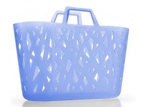 Reisenthel - nákupní košík NESTBASKET modrý
