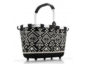 Reisenthel - nákupní košík Carrybag 2 Hopi