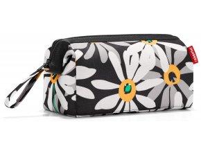 Reisenthel kosmetická taška Travelcosmetic margarite