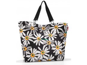 Reisenthel - taška plážová Shopper XL margarite