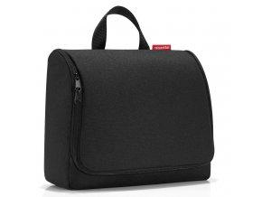 Reisenthel - toaletní taška Toiletbag XL black