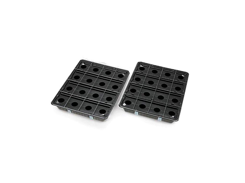 150 modul 40x50