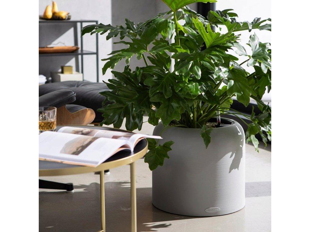 lechuza planter havalo 40 994633 en