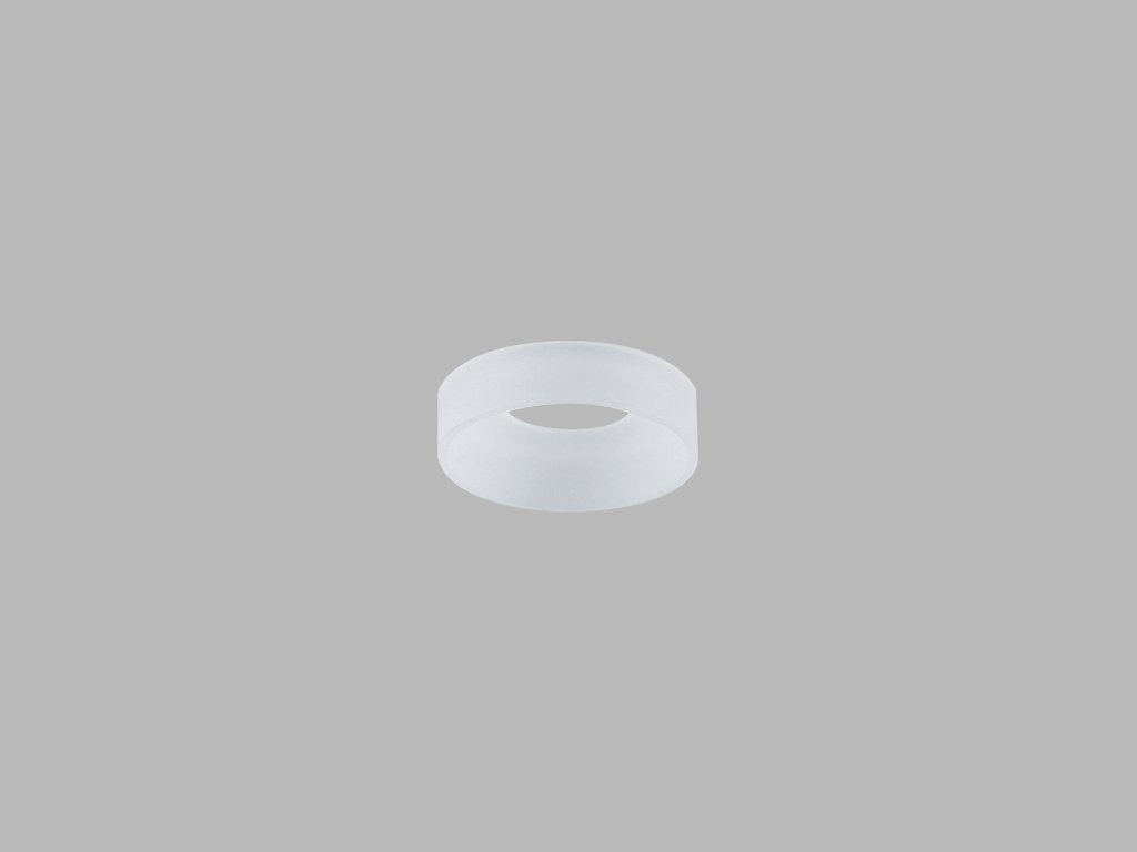 47938 led2 tiny frost ring