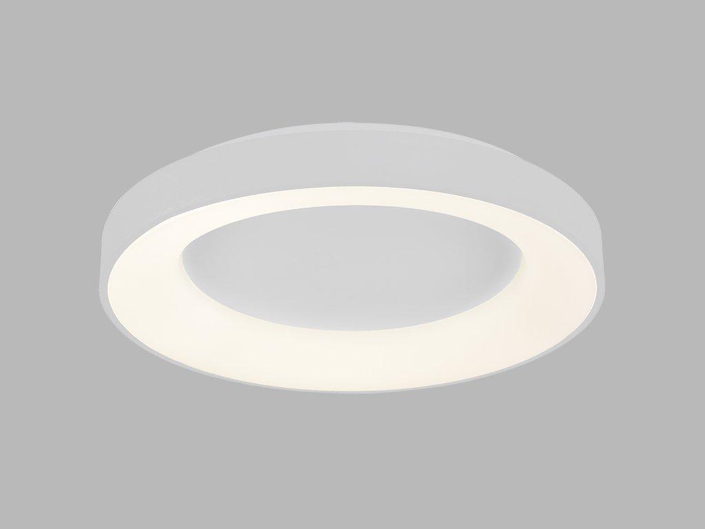 Kruhové stropní svítidlo LED2 BELLA 48, W 40W (Varianty 2CCT 3000K/4000K - DALI/PUSH - stmívatelné)