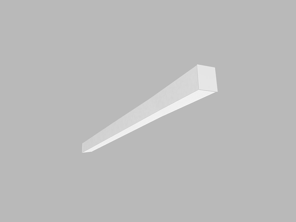 LED zářivka LED2 LINO 120 P, W (Varianty DALI/PUSH - stmívatelné)