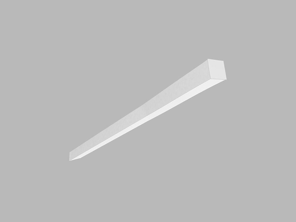 LED zářivka LED2 LINO 150 P, W (Varianty DALI/PUSH - stmívatelné)