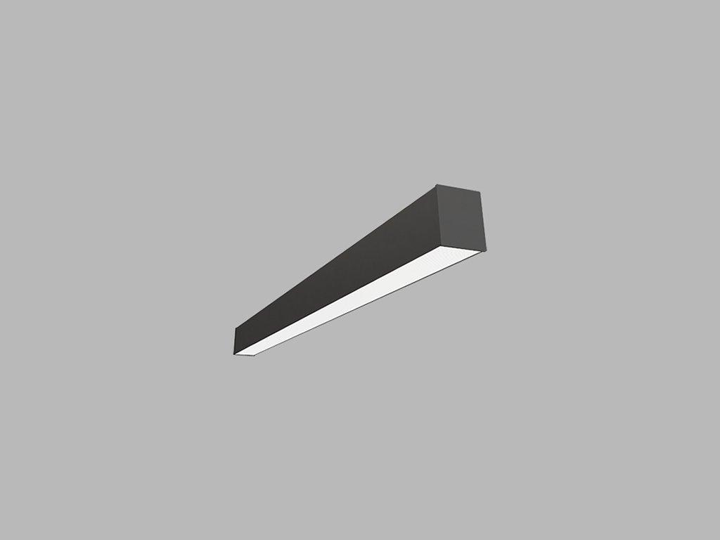 LED zářivka LED2 LINO 90 P, B (Varianty DALI/PUSH - stmívatelné)
