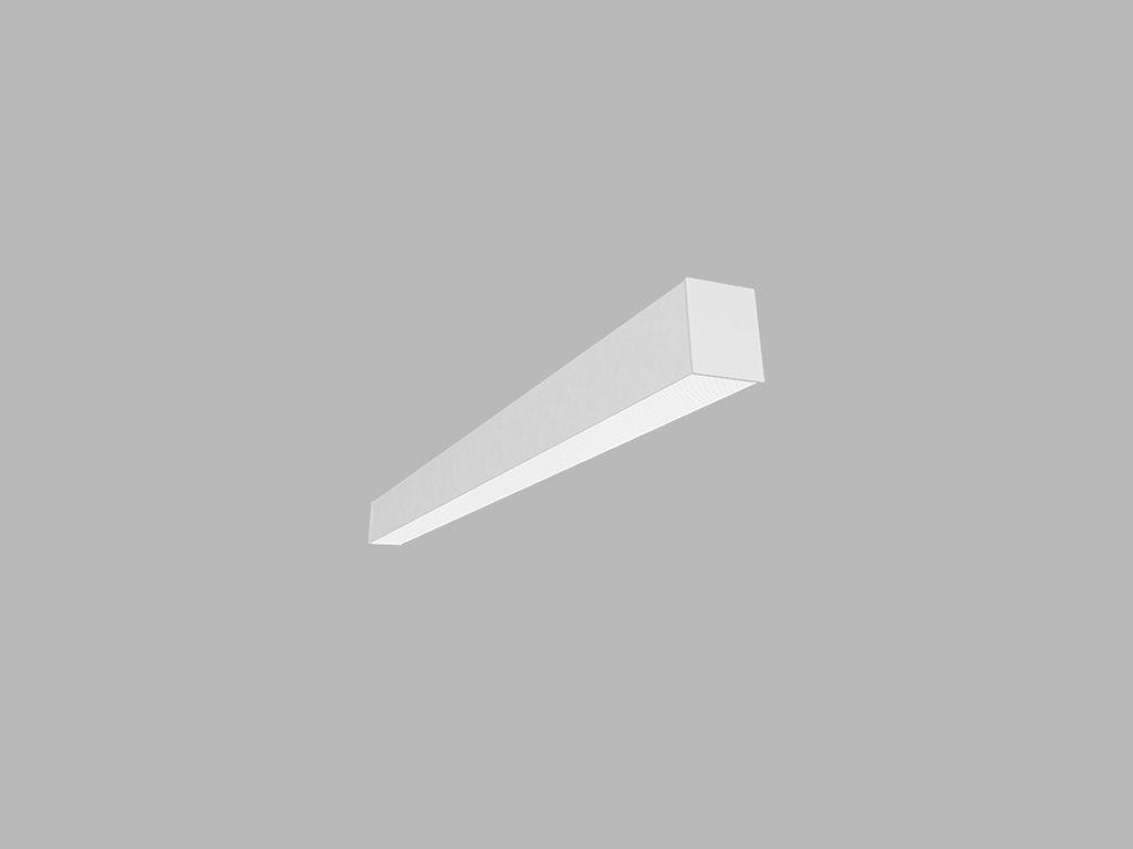 LED zářivka LED2 LINO 90 P, W (Varianty DALI/PUSH - stmívatelné)