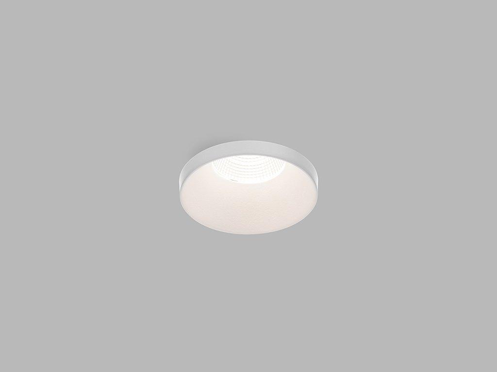 Zápustné bodové svítidlo LED2 SPOT A, W 9W (Varianty 4000K)