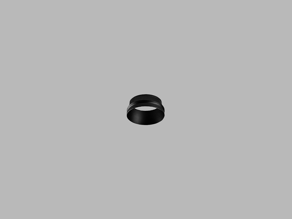 48340 led2 reno ring black