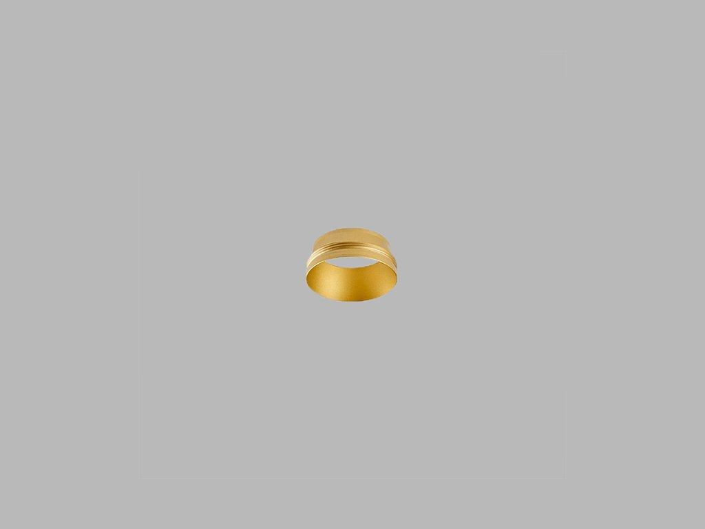 48343 led2 reno ring gold