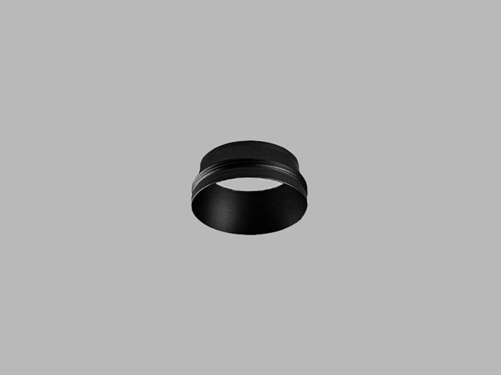 48358 led2 matrix 3 ring black