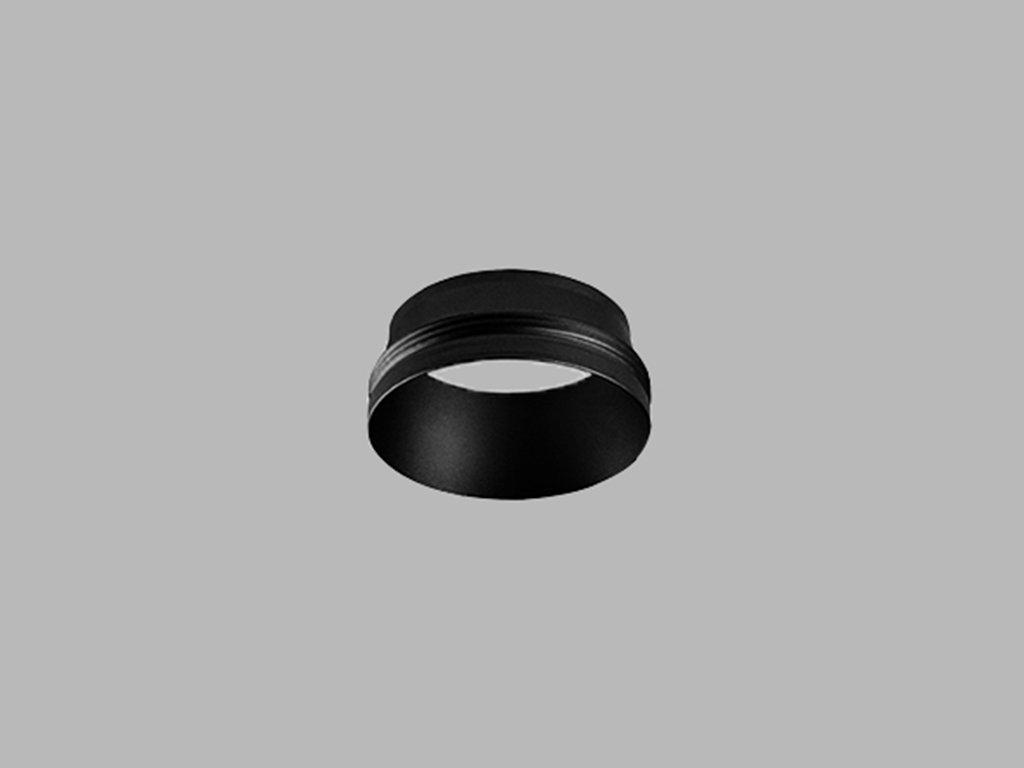 48361 led2 matrix 4 ring black