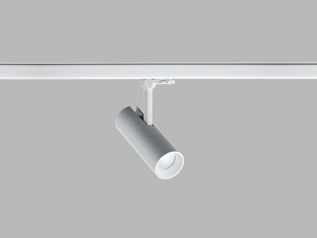 Nastavitelná bodovka LED2 MATRIX 2, W 20W (Varianty 4000K)