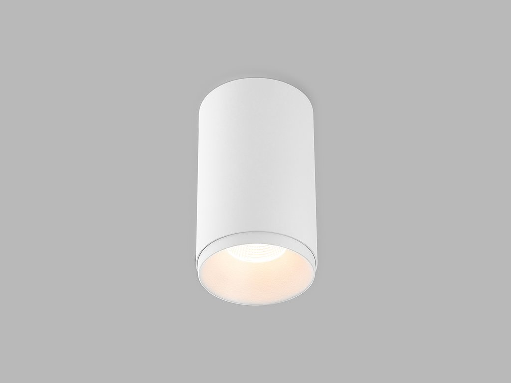 Bodové světlo LED2 TUBUS A, W 9W (Varianty 4000K)