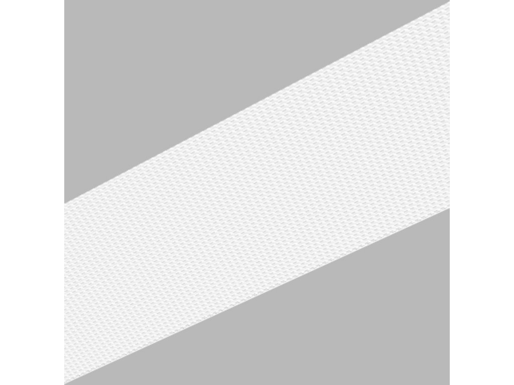 LED2 LINO SYSTEM PRISMA KIT lino-system: prisma kit (lino-system prisma kit 150)