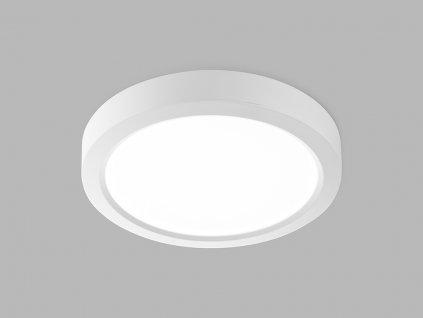 Kruhové stropní svítidlo LED2 EASY-R ON, L 18W (Varianty 4000K)