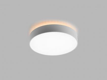 Kruhové stropní svítidlo LED2 RINGO 35 P/N, W 34+6W 3000K (Varianty DALI/PUSH - stmívatelné)