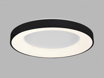 Kruhové stropní svítidlo LED2 BELLA 60, B 50W (Varianty 2CCT 3000K/4000K - DALI/PUSH - stmívatelné)