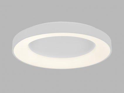 Kruhové stropní svítidlo LED2 BELLA 60, W 50W (Varianty 2CCT 3000K/4000K - DALI/PUSH - stmívatelné)