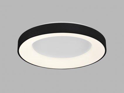 Kruhové stropní svítidlo LED2 BELLA 48, B 40W (Varianty 2CCT 3000K/4000K - DALI/PUSH - stmívatelné)
