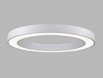Kruhové stropní svítidlo LED2 SATURN 80, W 80W (Varianty 3000K - DALI/PUSH - stmívatelné)