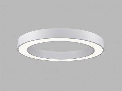 Kruhové stropní svítidlo LED2 SATURN 60, W 50W (Varianty 2CCT 3000K/4000K - DALI/PUSH - stmívatelné)