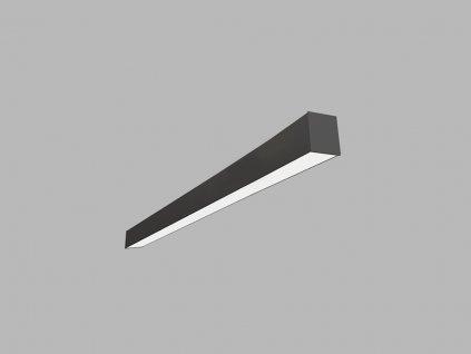 LED zářivka LED2 LINO 120 P, B (Varianty DALI/PUSH - stmívatelné)